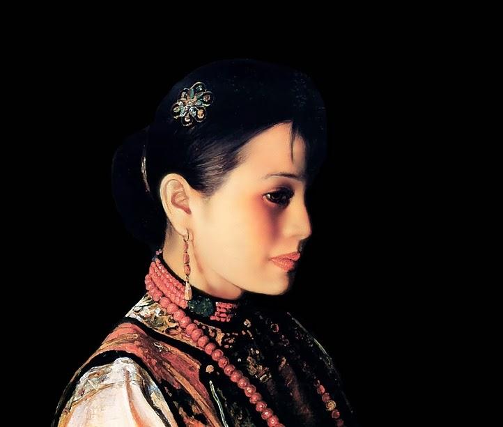 Jiang Guo Fang_06