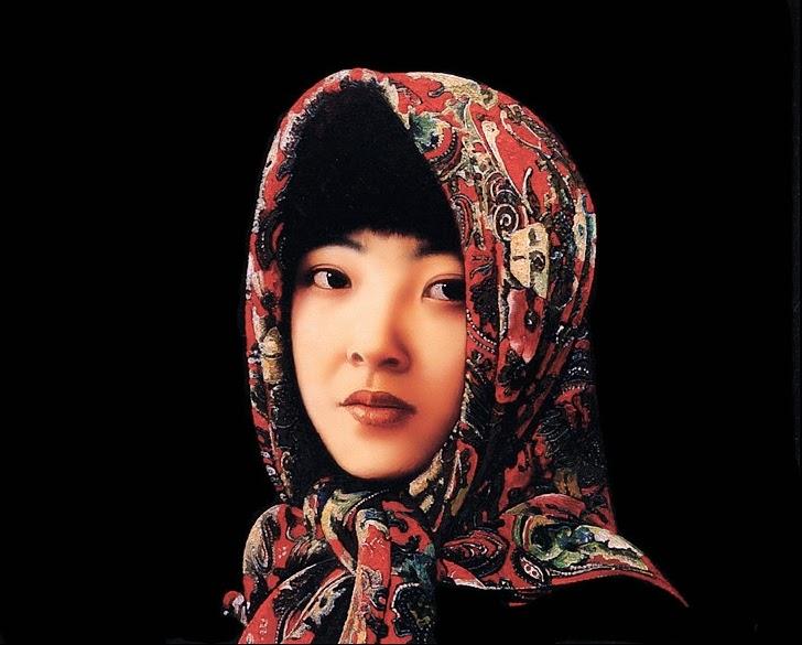 Jiang Guo Fang_07