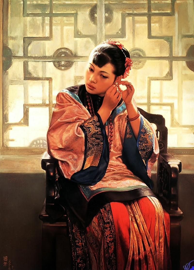 Jiang Guo Fang_09