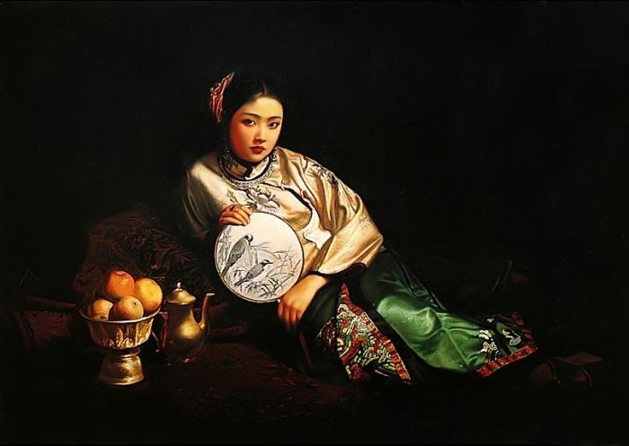 Jiang Guo Fang_10