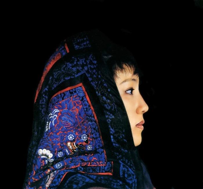Jiang Guo Fang_11