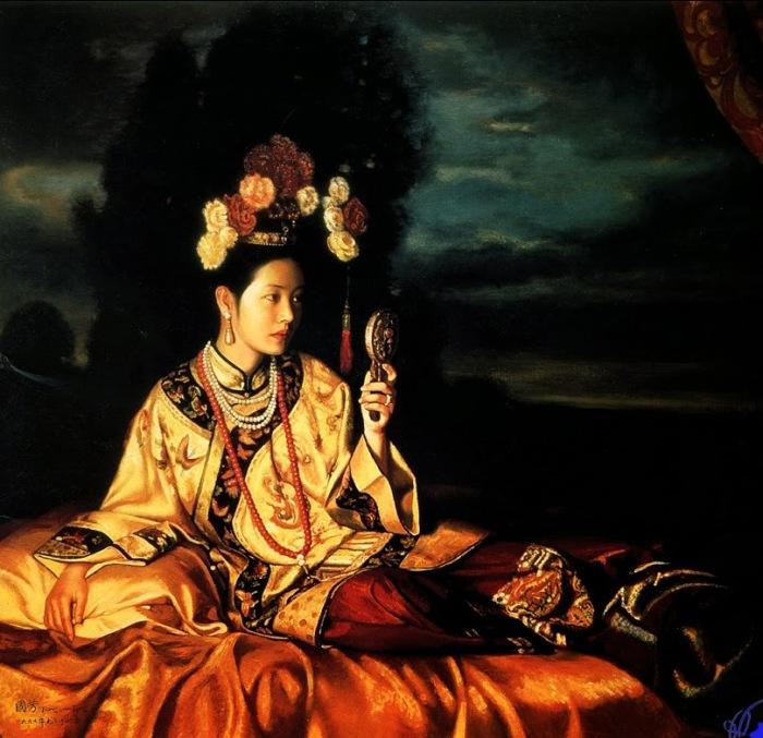 Jiang Guo Fang_14