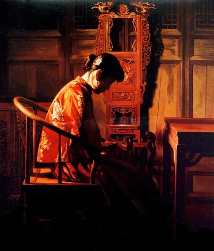 Jiang Guo Fang_15