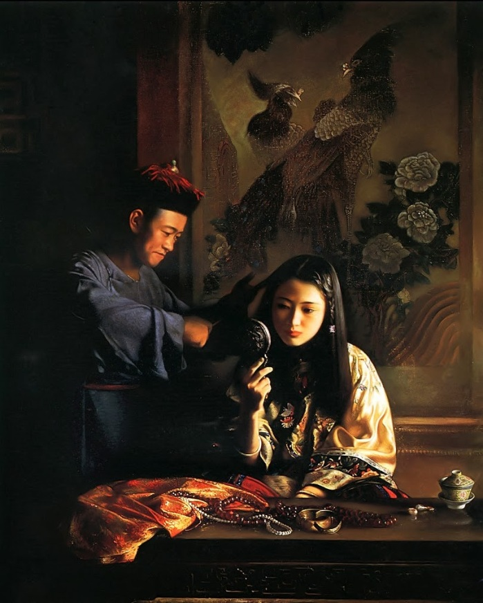 Jiang Guo Fang_17