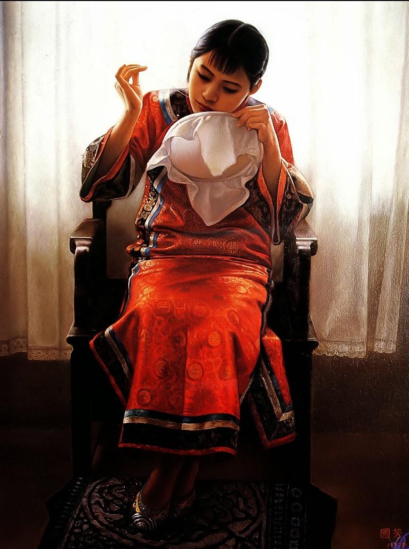 Jiang Guo Fang_18
