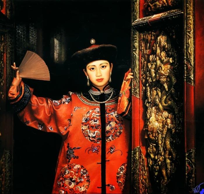 Jiang Guo Fang_19