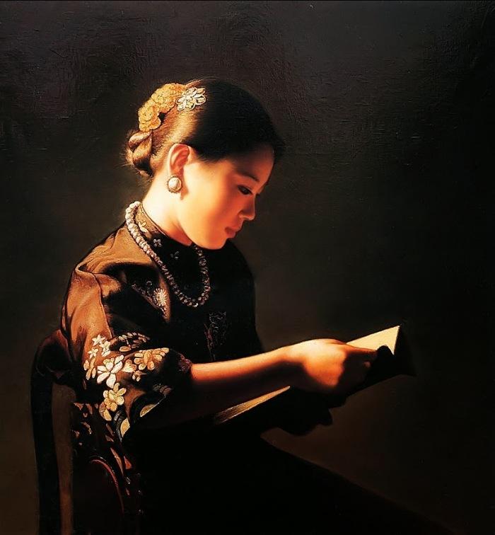 Jiang Guo Fang_20