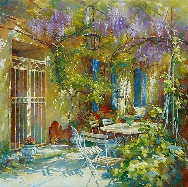 Johan Messely_01