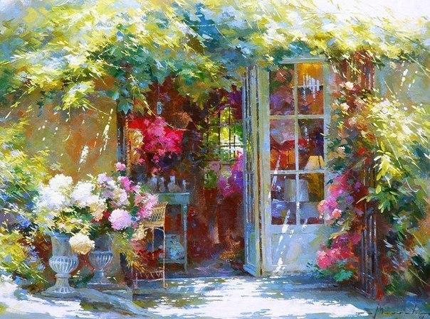 Johan Messely_03