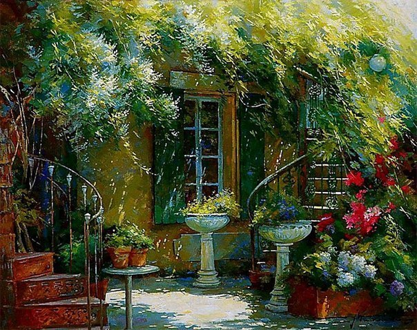 Johan Messely_04