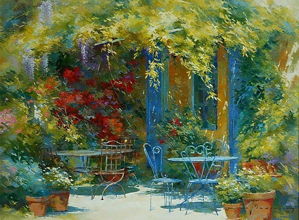 Johan Messely_06