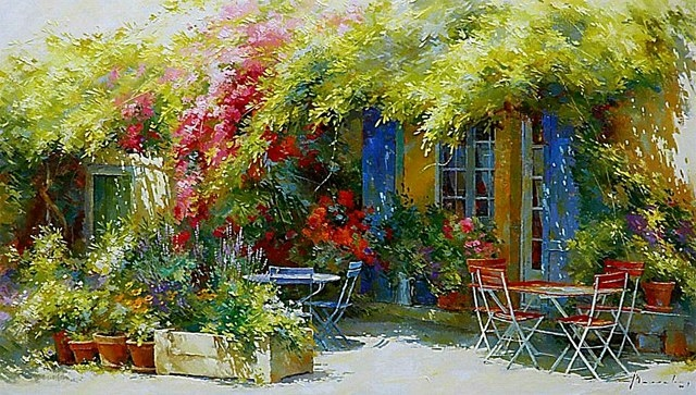 Johan Messely_07