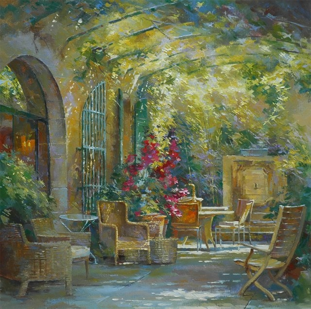 Johan Messely_08