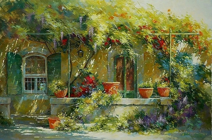 Johan Messely_09