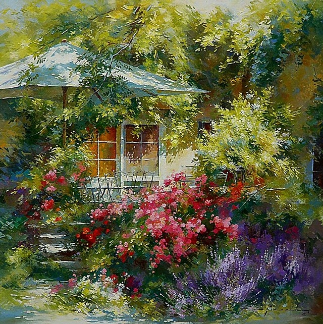Johan Messely_10
