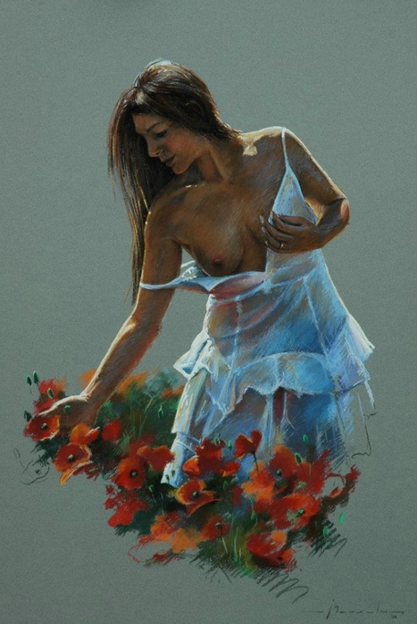Johan Messely_11