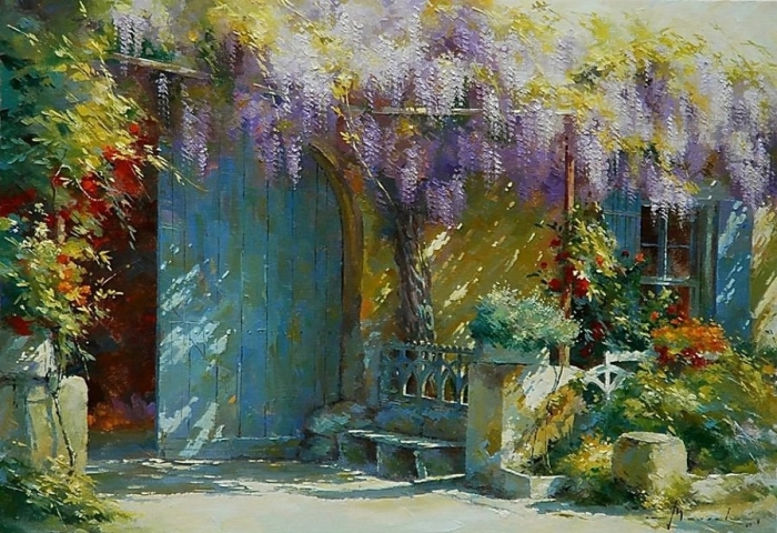 Johan Messely_14