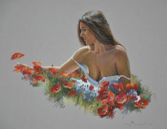 Johan Messely_15