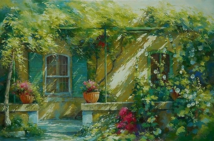 Johan Messely_16