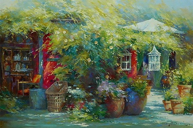 Johan Messely_17