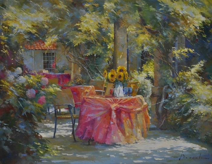 Johan Messely_18