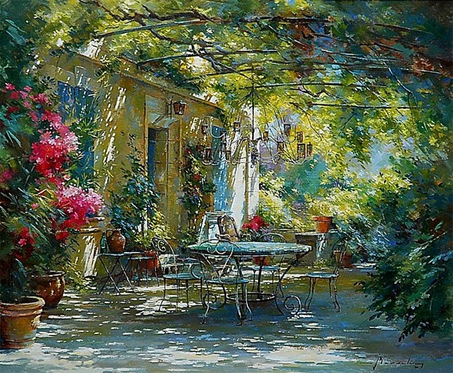 Johan Messely_20