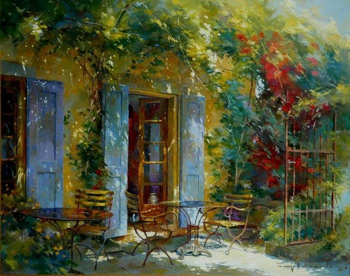 Johan Messely_21