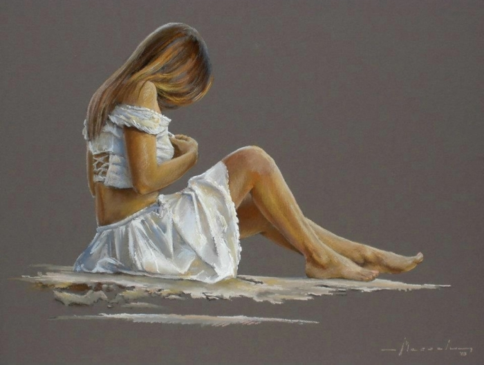 Johan Messely_23
