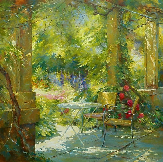 Johan Messely_24