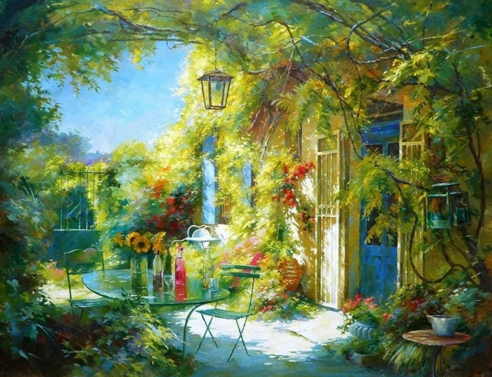 Johan Messely_25