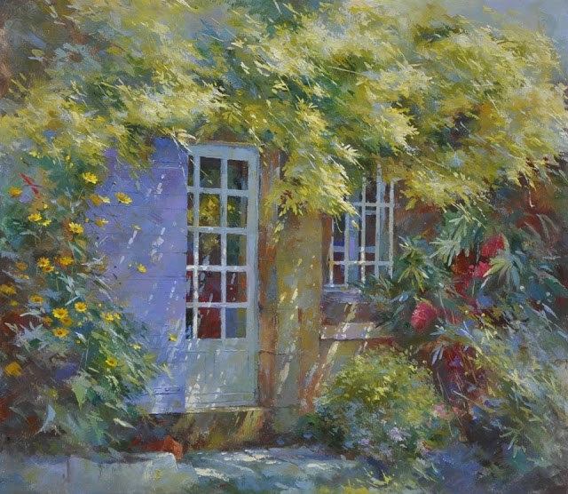 Johan Messely_26