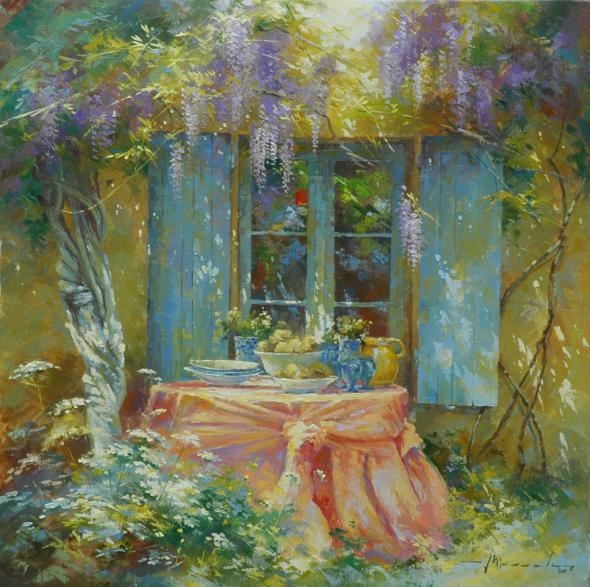 Johan Messely_27
