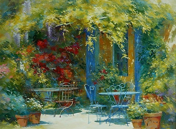 Johan Messely_28