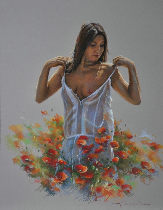 Johan Messely_29