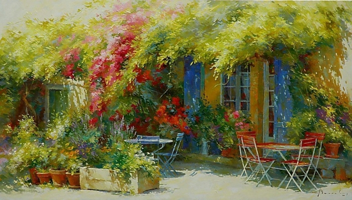 Johan Messely_31