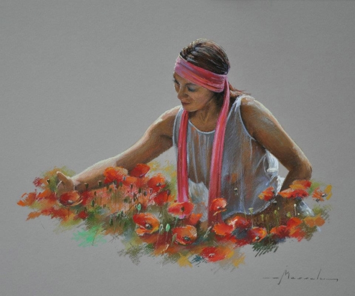 Johan Messely_32