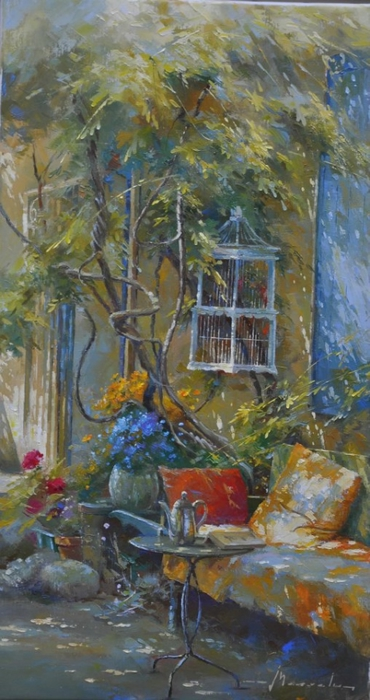 Johan Messely_33