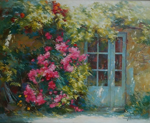 Johan Messely_34