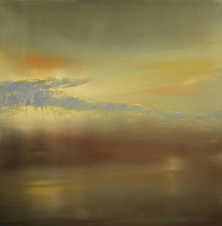 Maurice Sapiro_31