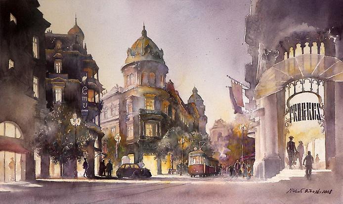 Michal Orlowski_01
