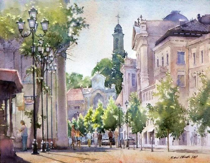 Michal Orlowski_06