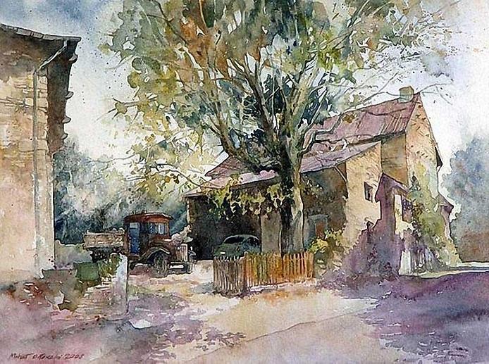 Michal Orlowski_09