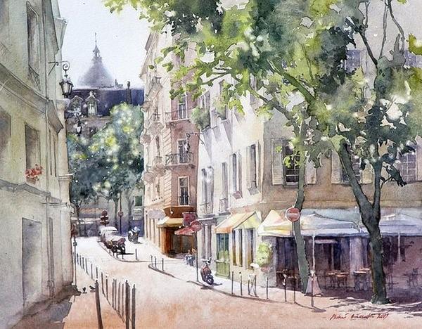 Michal Orlowski_14