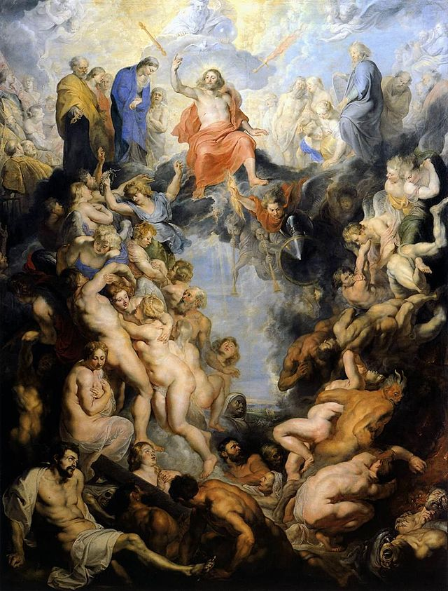 Peter_Paul_Rubens_-_The_Last_Judgement