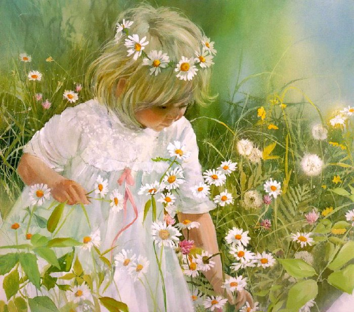 Carolyn Blish_01