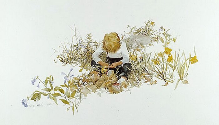Carolyn Blish_02