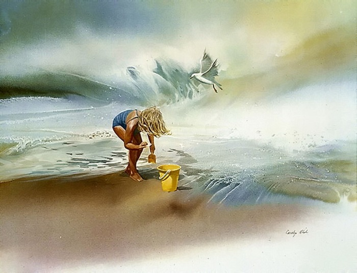 Carolyn Blish_03
