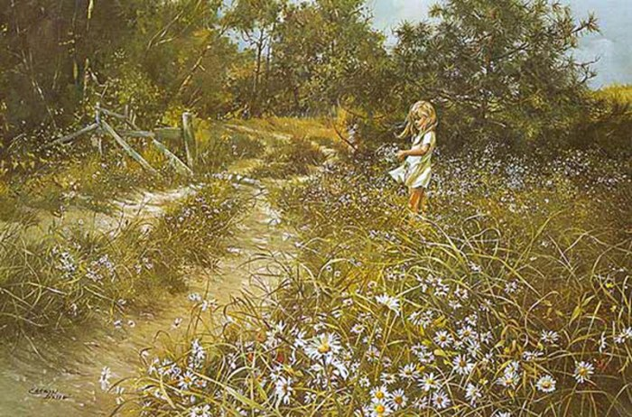 Carolyn Blish_04