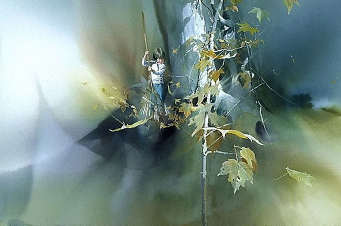 Carolyn Blish_05