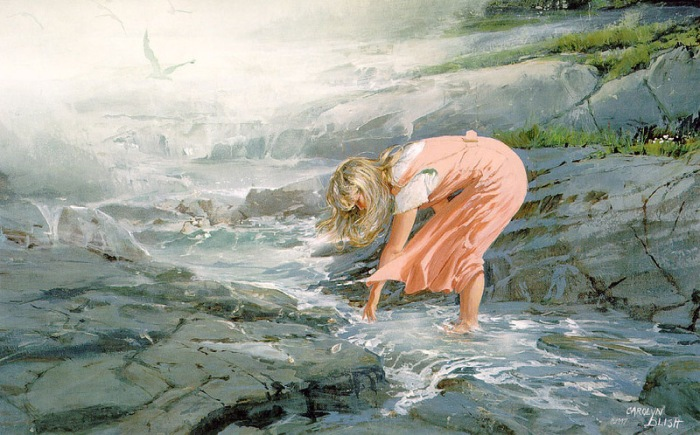 Carolyn Blish_06